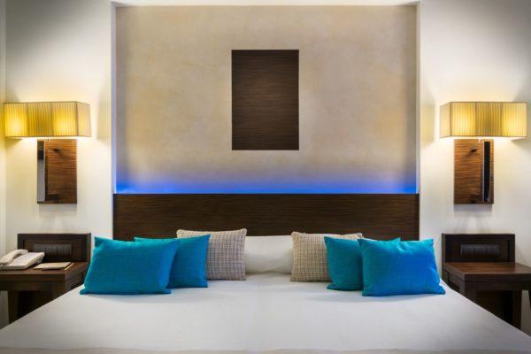 140_Deluxe_Guestroom _(Wenge)_ELYSIUM_result