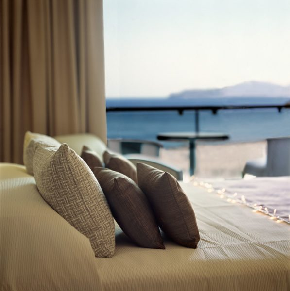 141_Deluxe_Guestroom_Sea_View_(Zebrano)_ELYSIUM_result
