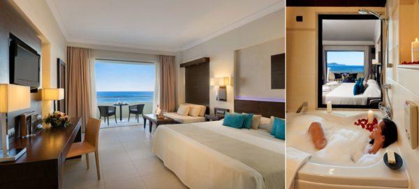 163B_Superior Deluxe_Guestroom_Sea_View_ELYSIUM_result