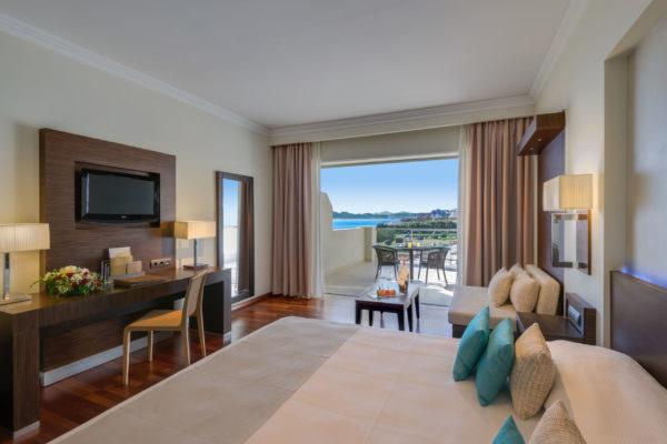 166_Elite_Guestroom_Sea_View_ELYSIUM