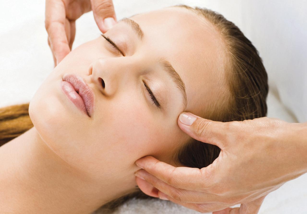 3_Treatment_facial_Femalev2