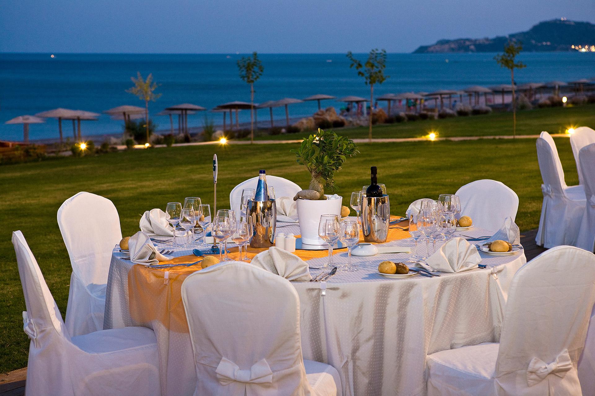 905_outdoor_banquet_elysium