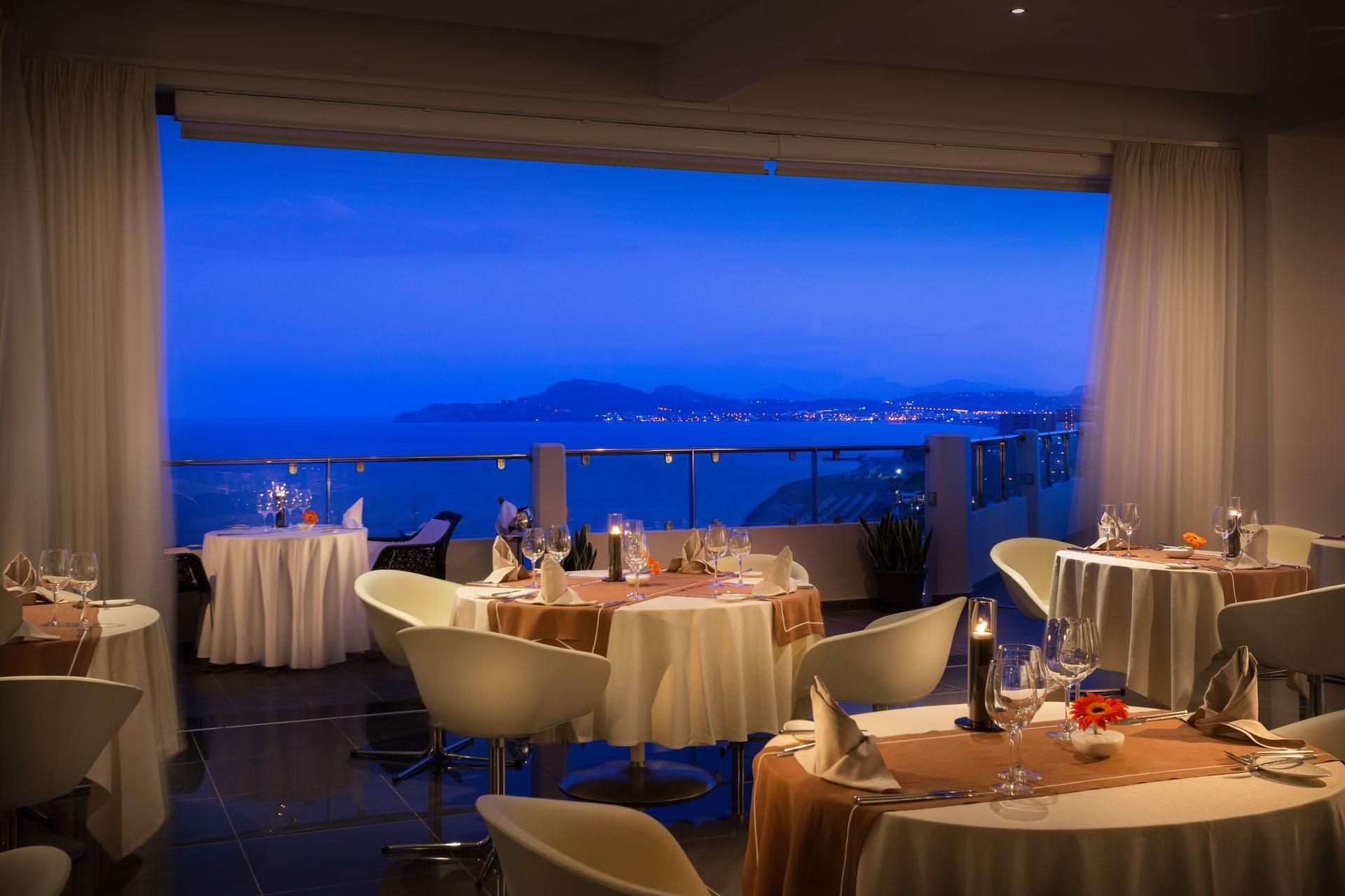 314_Noble_Gourmet_Restaurant_ELYSIUM_result