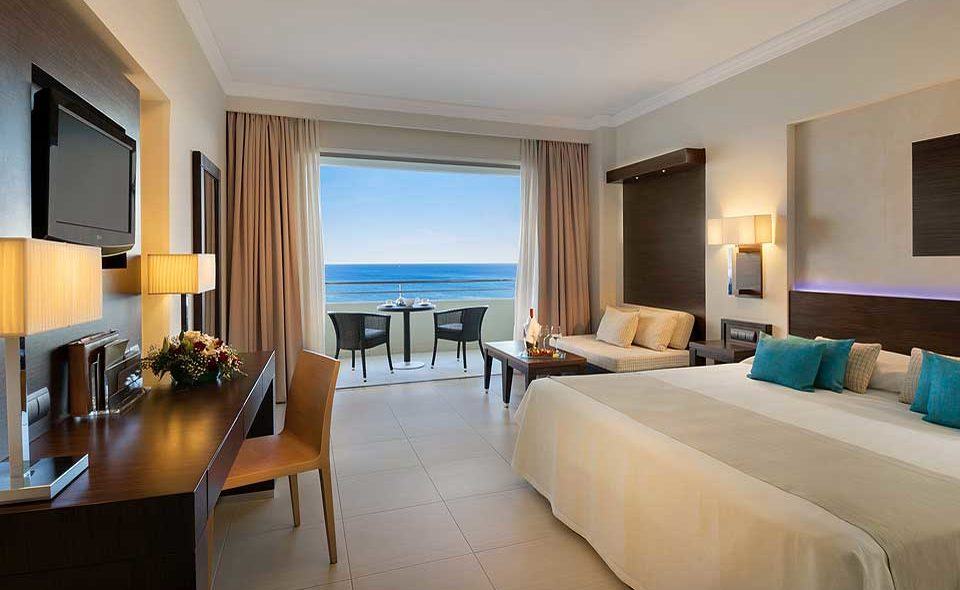 Deluxe_Guestroom_Sea_View_ELYSIUM_RHODES_CAR
