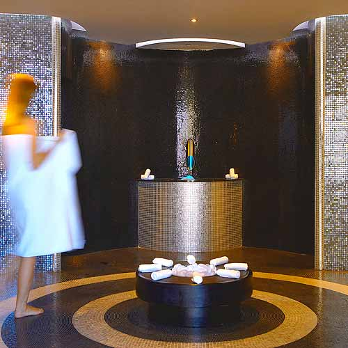 Serenity_Spa_ELYSIUM_RHODES_4features