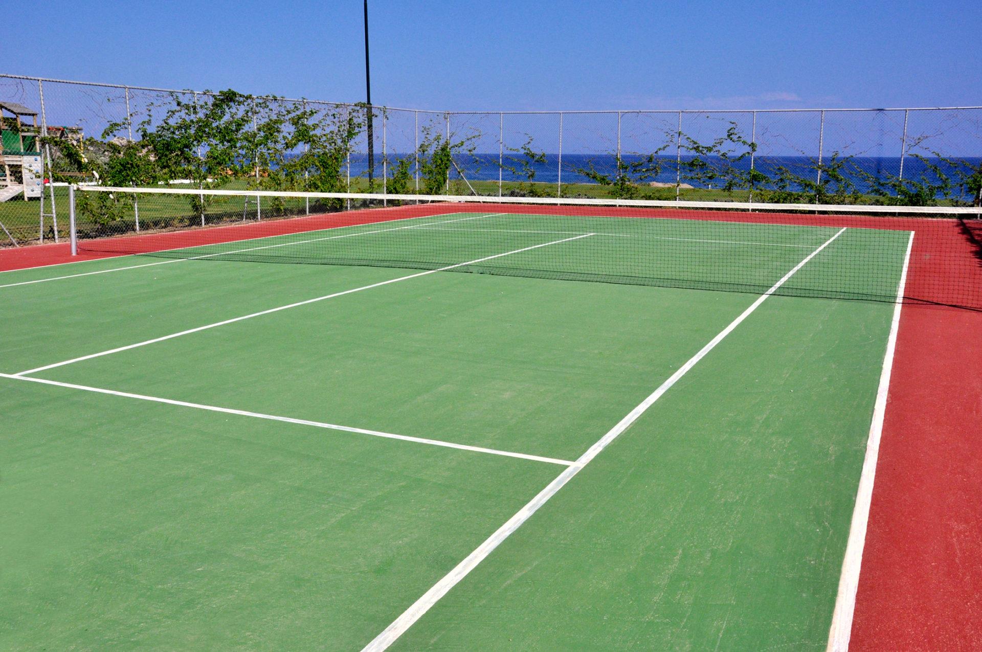 74_1001_Tennis_courts_ELYSIUM
