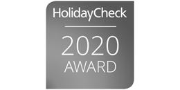 holidaycheck_2020