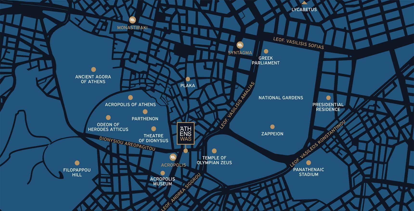 map_blue