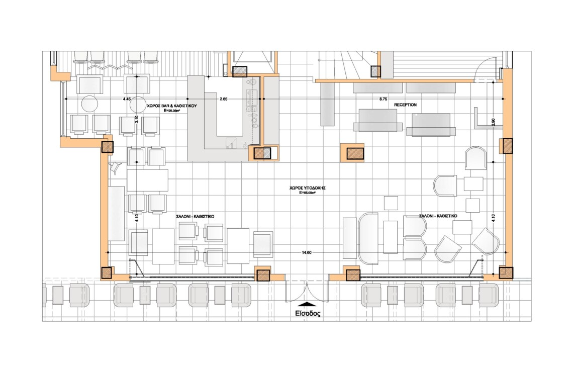 Y Hotel_Lobby & Bar Area Layout-page-001