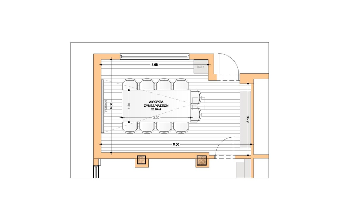 Y Hotel_Meeting Room Layout-page-001