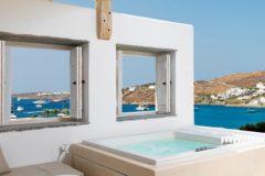 mykonos-hotel-jucuzzi-view-room