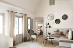 21_santo-maris-oia_royal-suite-01