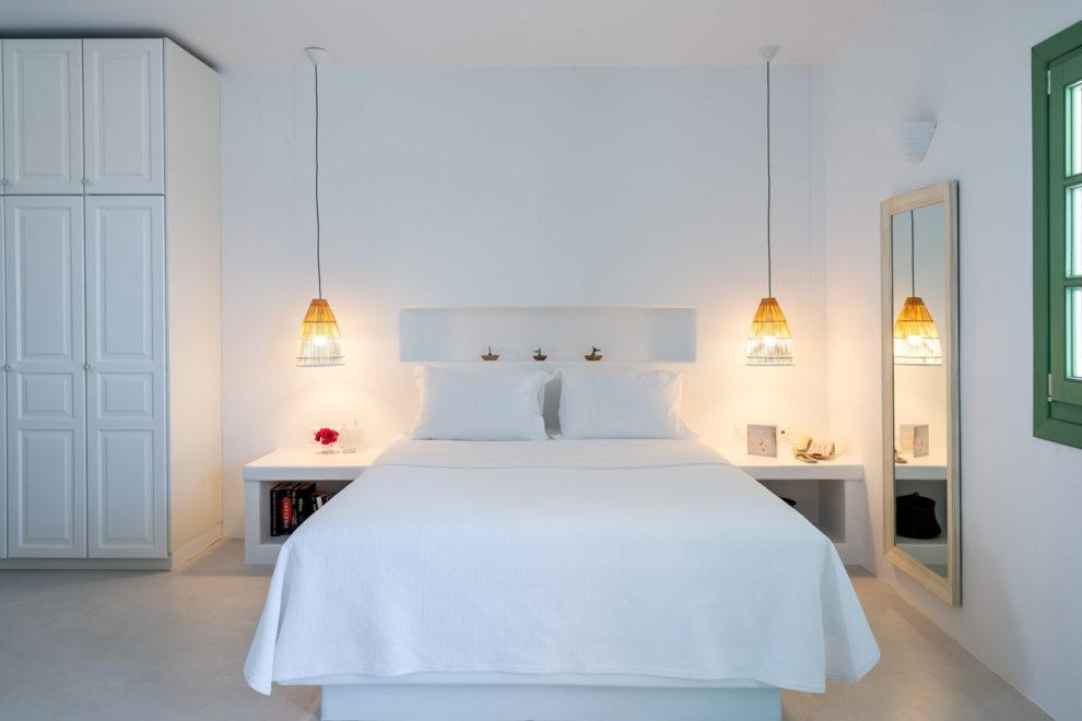 anemomilos-apartments-folegandros-green-studios-02
