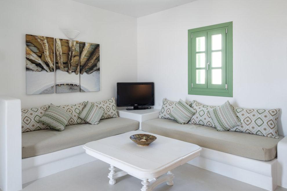 anemomilos-apartments-folegandros-green-studios-03
