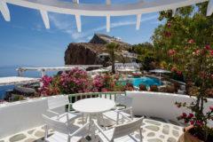 anemomilos-apartments-folegandros-green-studios-11