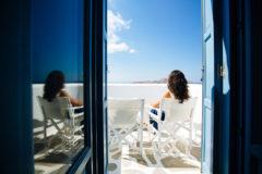 anemomilos-hotel-folegandros-suite-gallery-09
