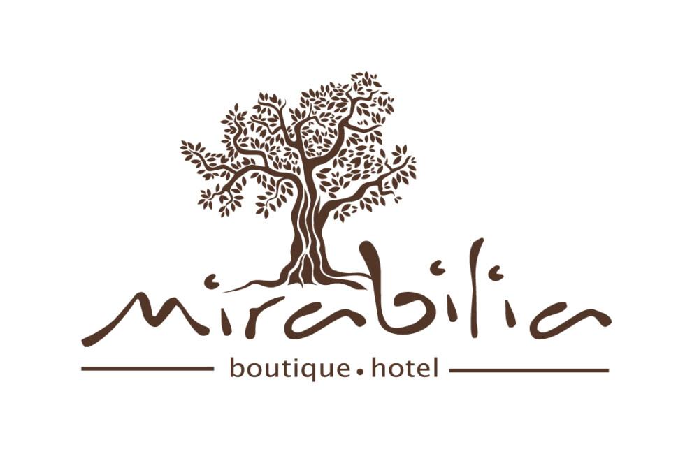Mirabilia Boutique Hotel-logo