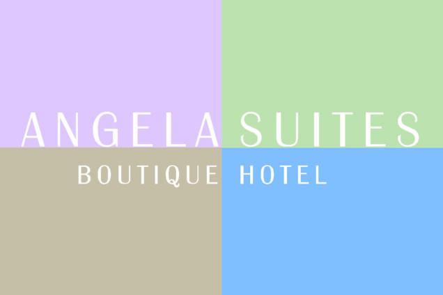 logo_AngelaSuites