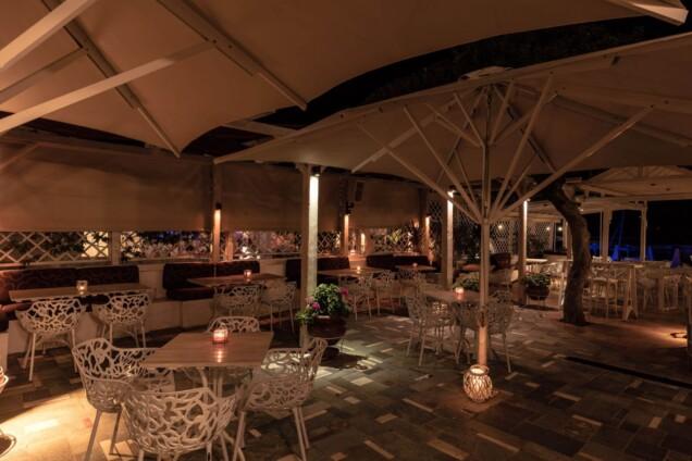 restaurant_6429