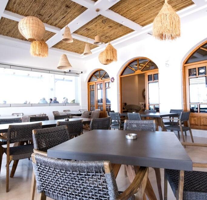 restaurant_7551