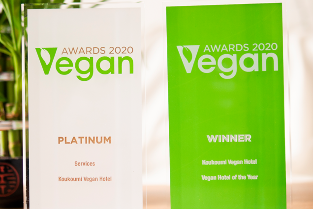 vegan_hotel_award-02