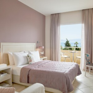 _stanard double room sea side_resized
