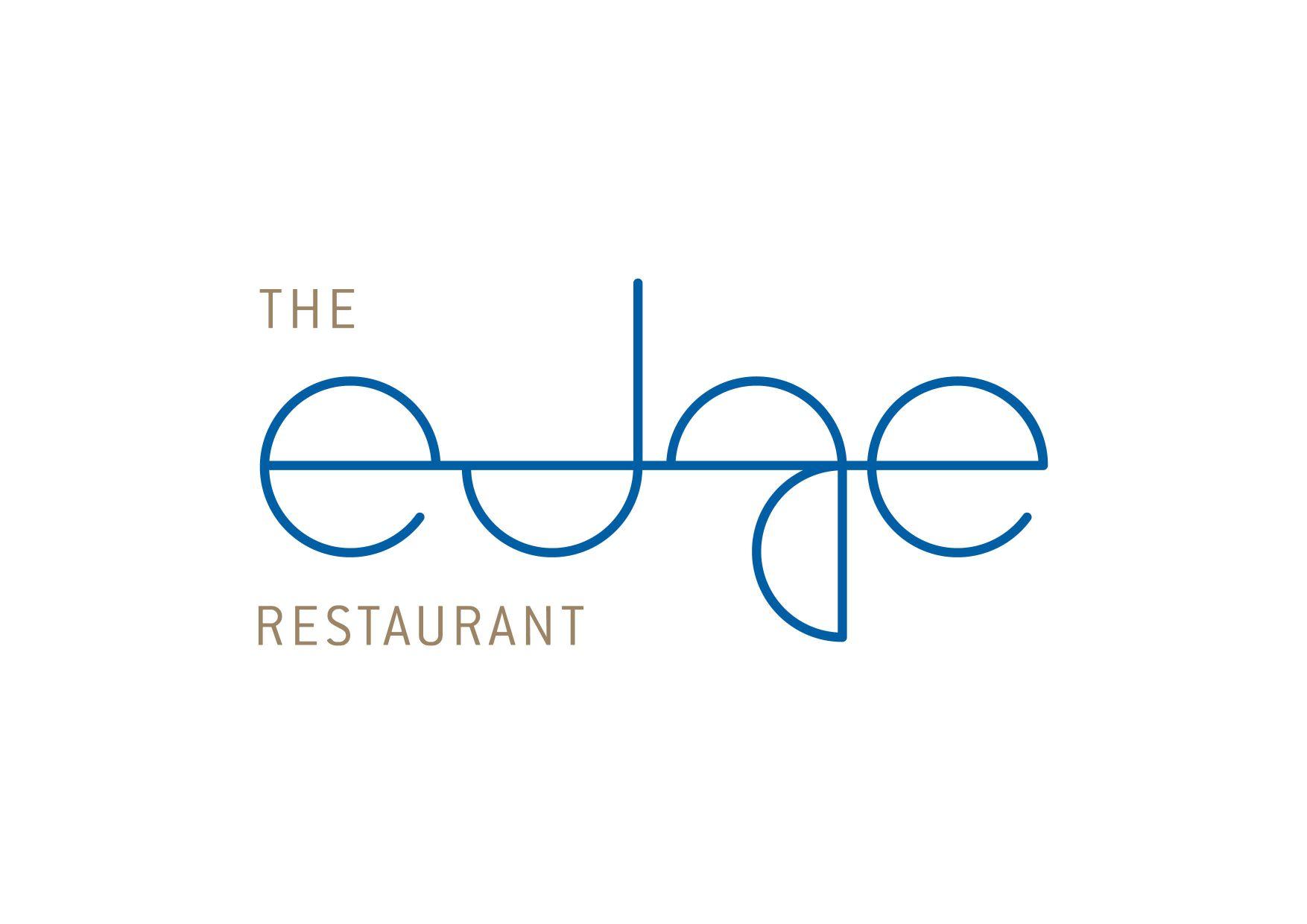 LogoEdgeTheRestaurant