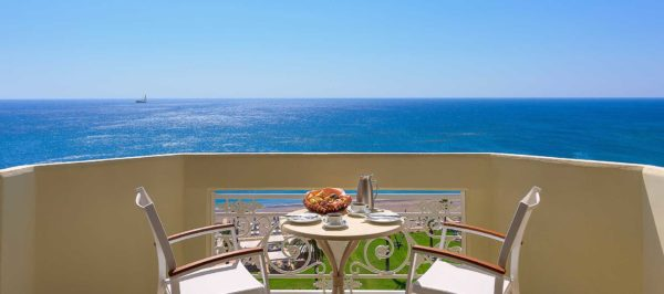131_Superior_Sea_View-Rodos_Palladium
