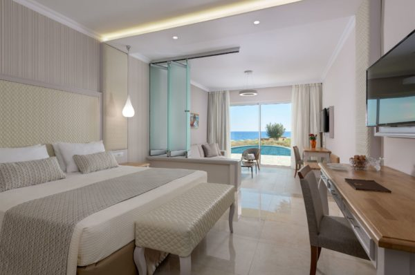 174_RODOS_PALLADIUM_EXECUTIVE_ROOM_PRIVATE_POOL_result