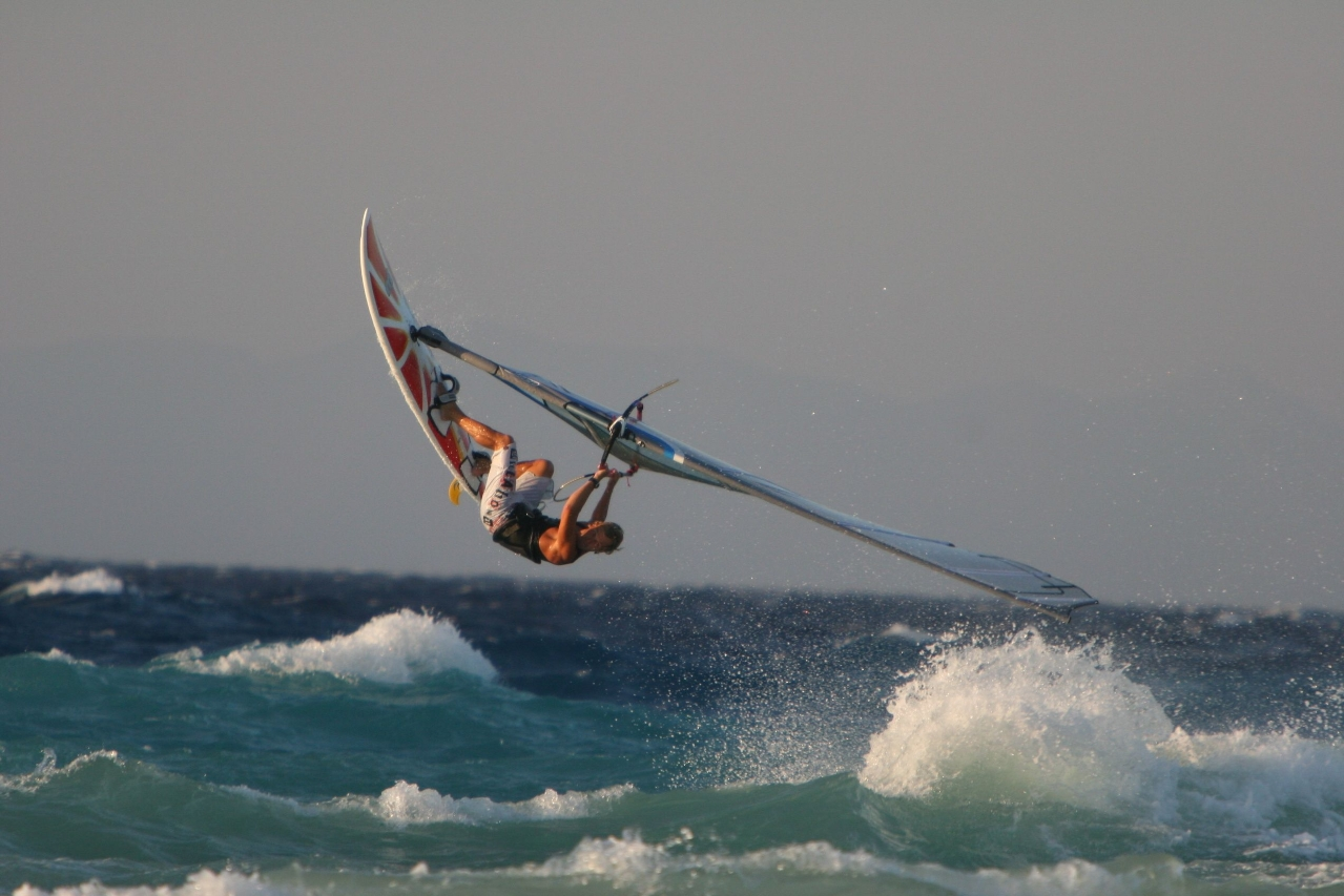 windsurf_in_action2_2