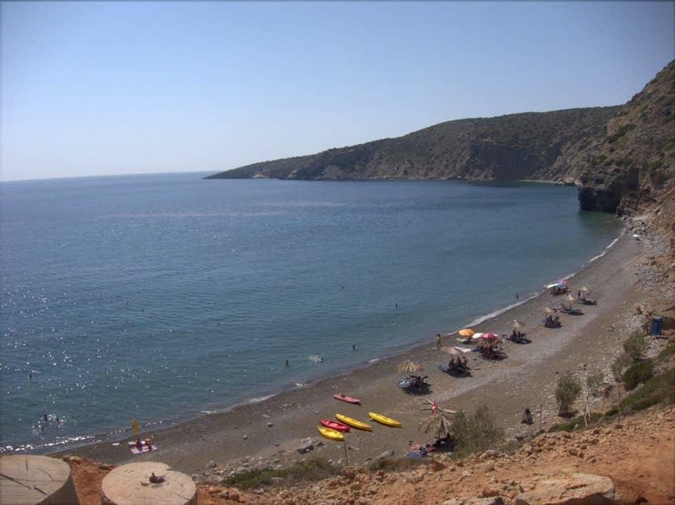 _apothika-beach-tortuga-scuba-chios_resized