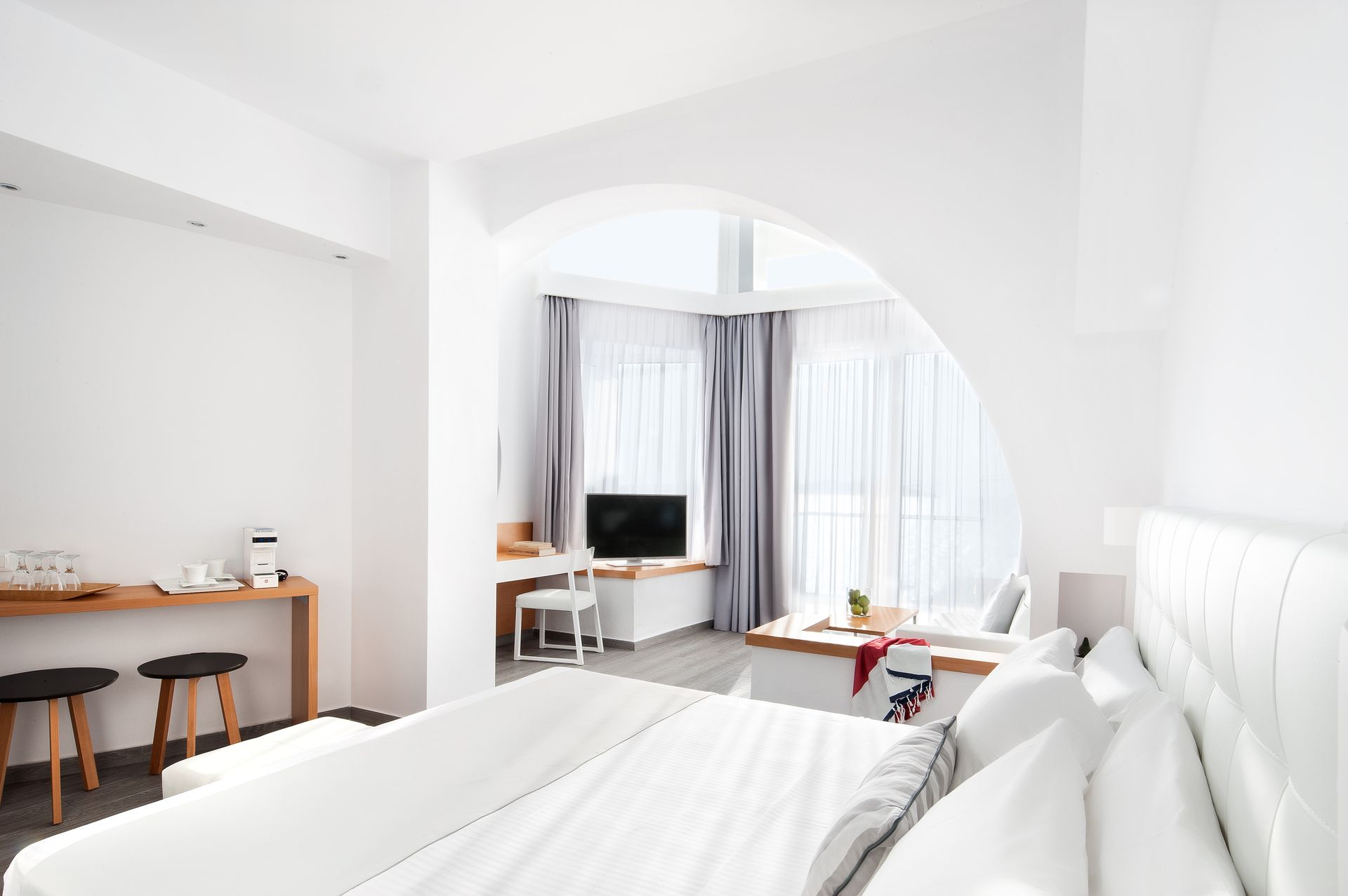 _de luxe suite (10)_resized