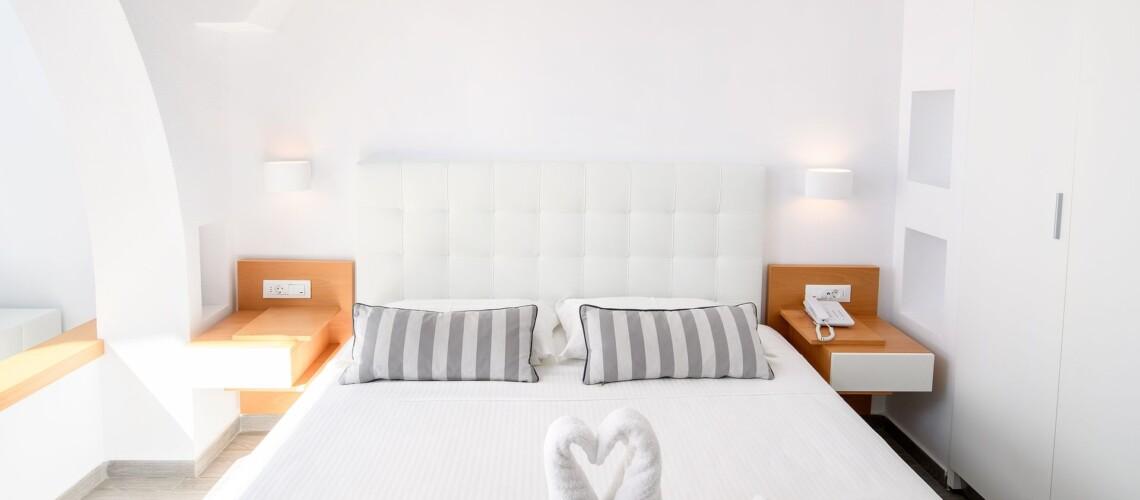 _de luxe suite (4)_resized