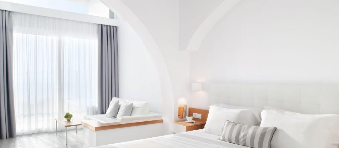 _de luxe suite (9)_resized