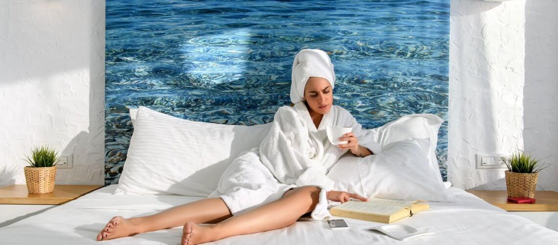 _de luxe suite_resized