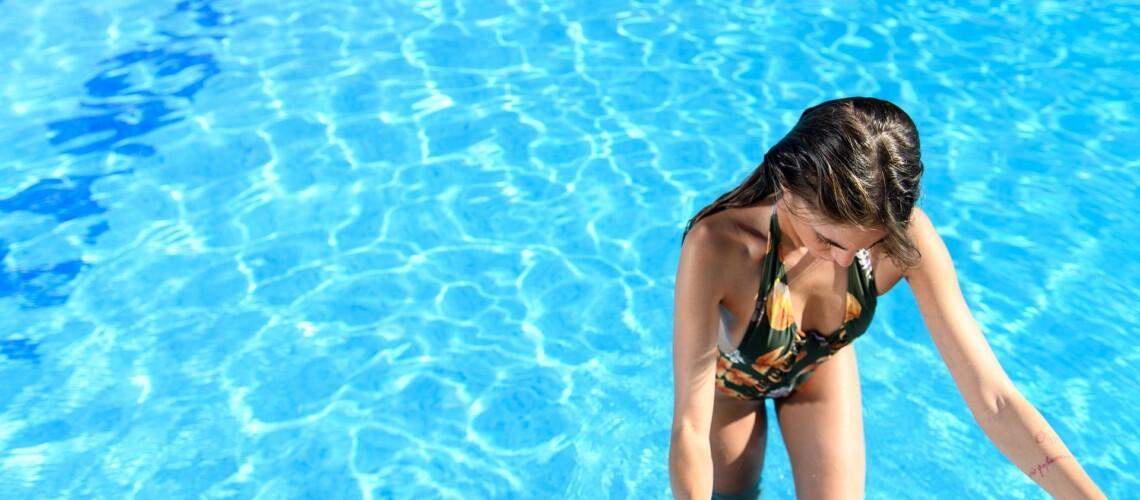 _pool (2)_resized