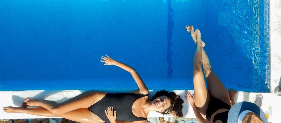 _pool_resized