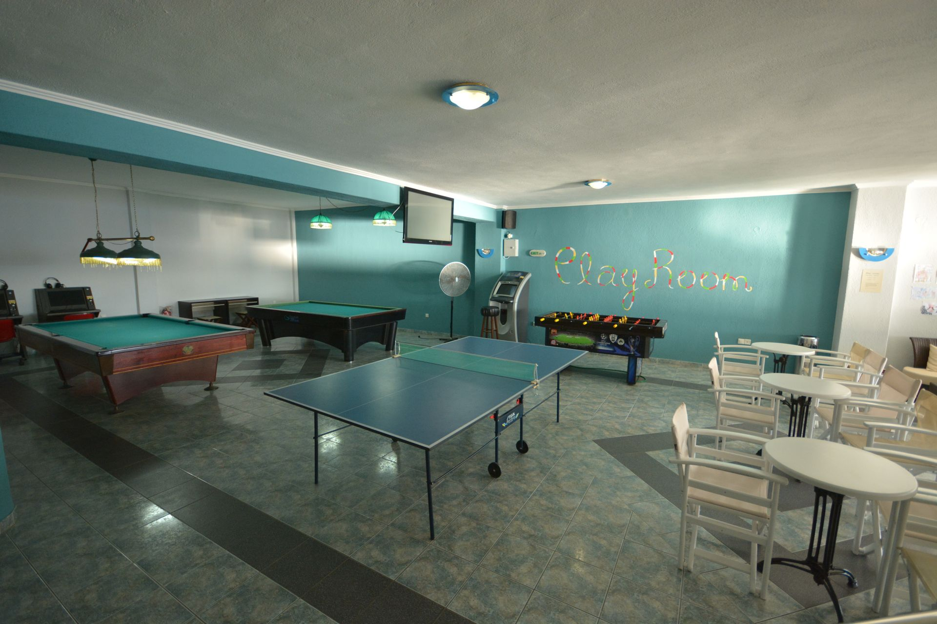 _play room_resized