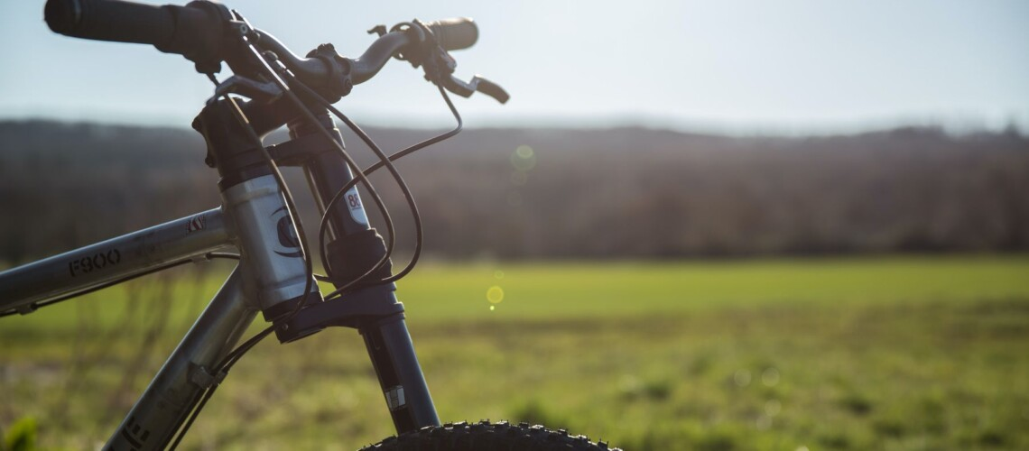 _mountain bike rentals_resized