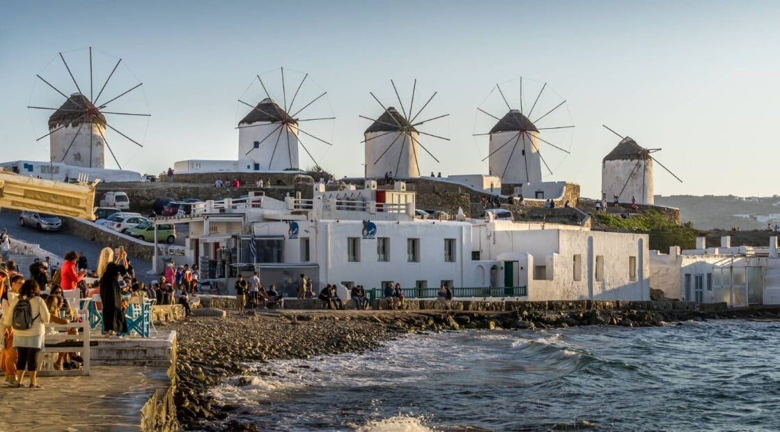 bigstock-Mykonos-Greece--Oct------371790097 (1)