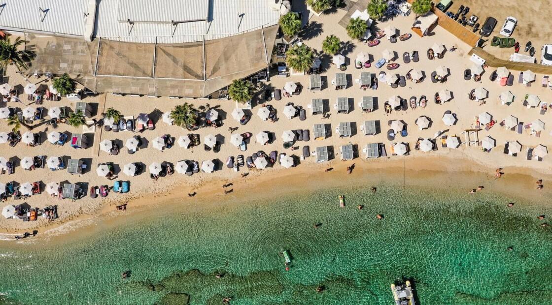 paradise-beach2