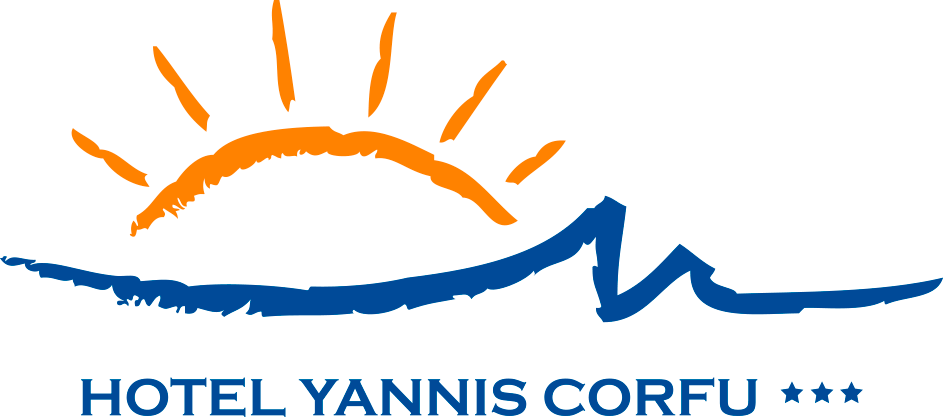 Hotel Yannis