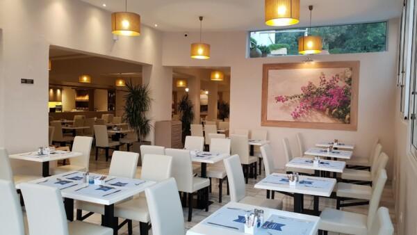 _thalassa restaurant (3)_resized