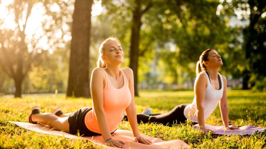 _yoga & pilates_resized