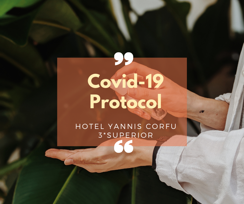 covid-blog