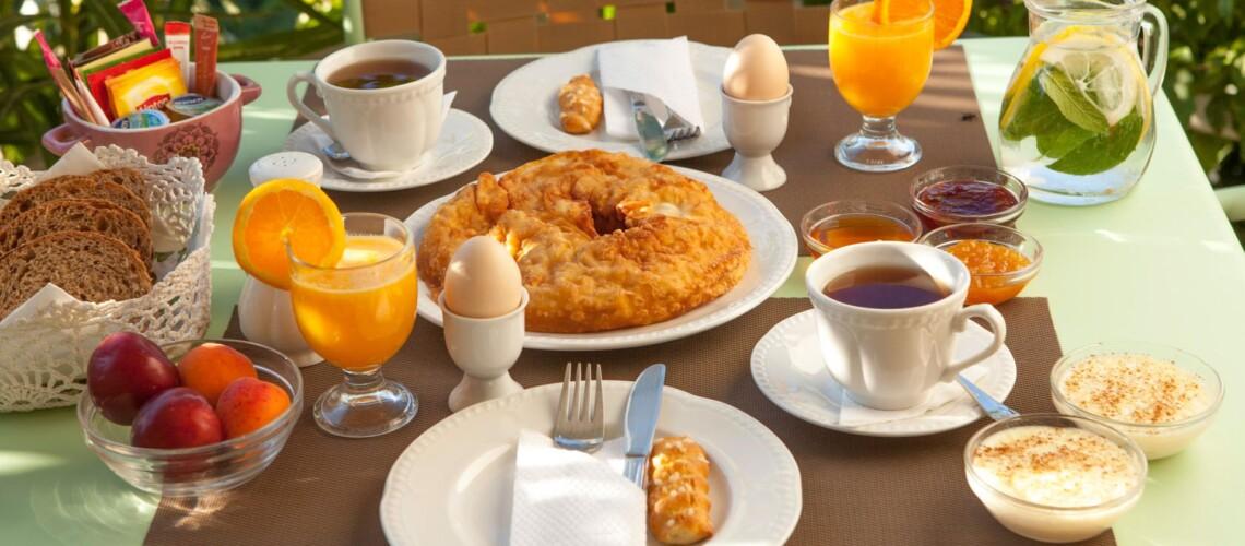 _greek breakfast_resized