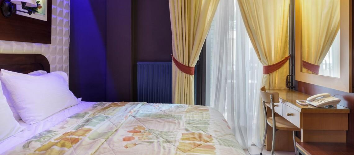 _11v_ 0722_2020_11_hotel segas-edit_resized