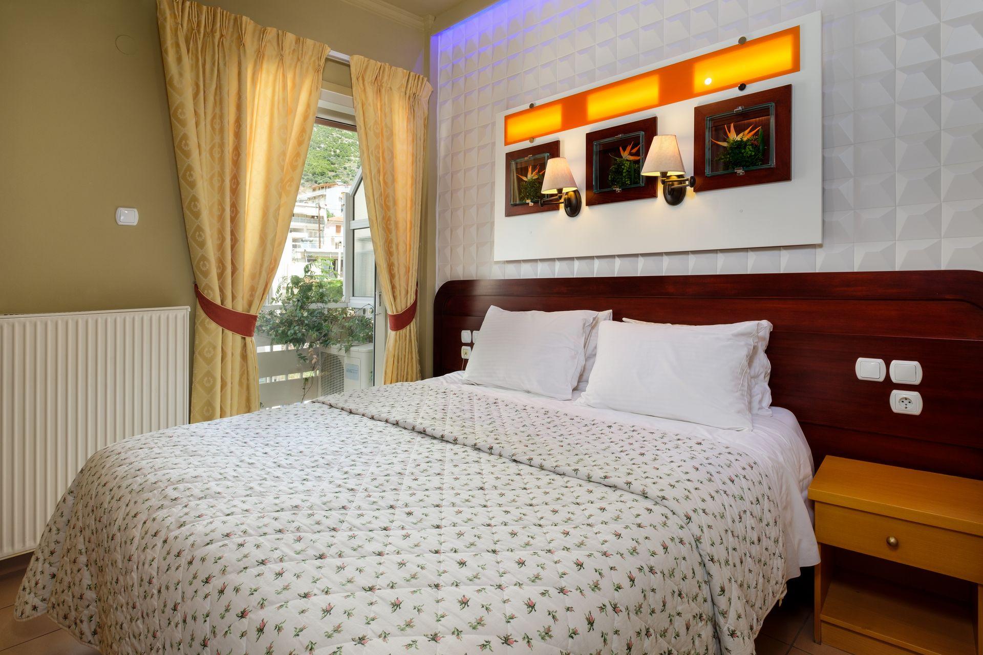 _10v_ 0755_2020_10_hotel segas-edit_resized