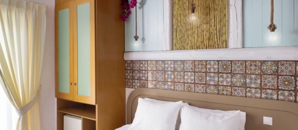 _23v_ 0466_2020_23_hotel segas-edit_resized