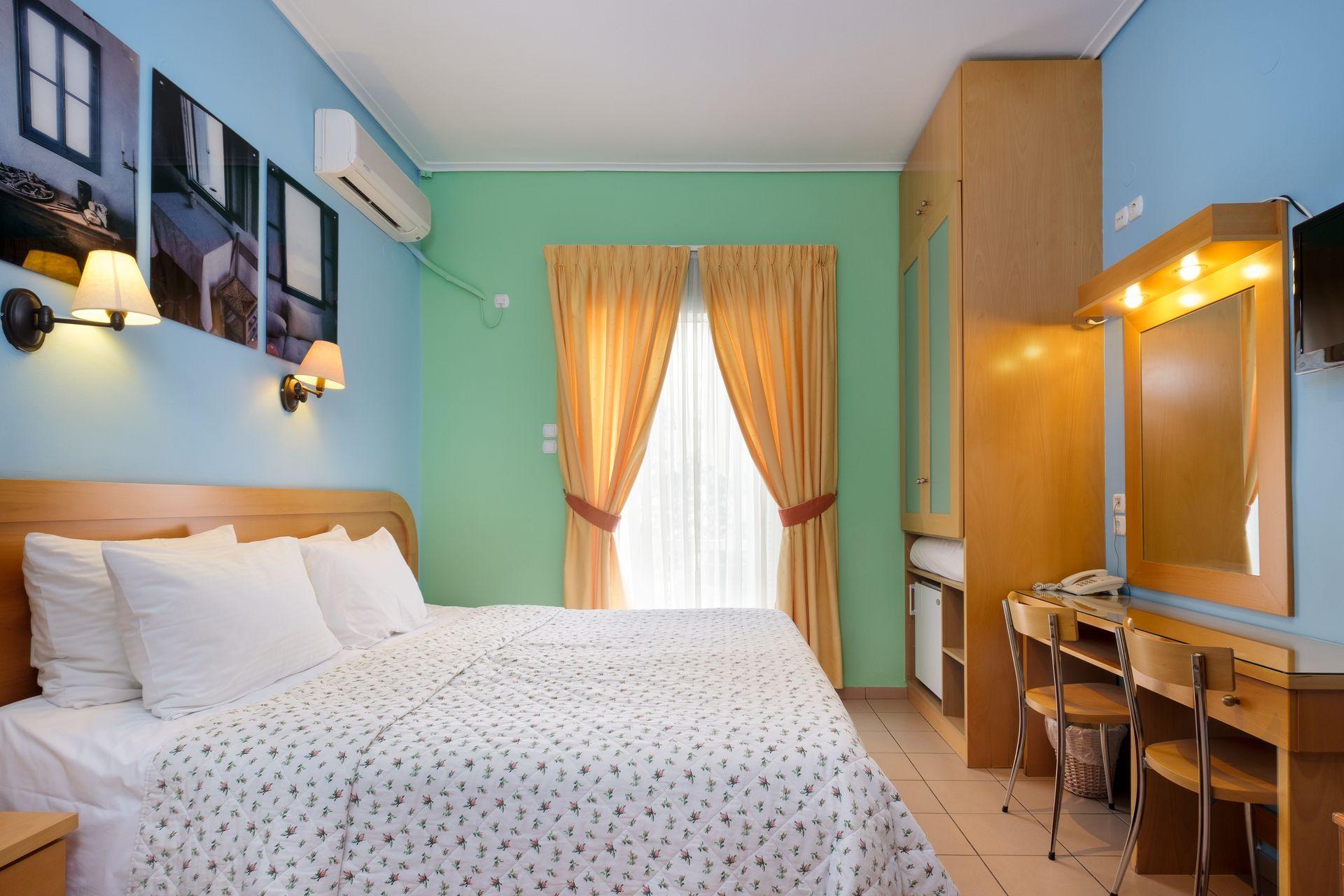 _25v_ 0517_2020_25_hotel segas-edit-edit_resized